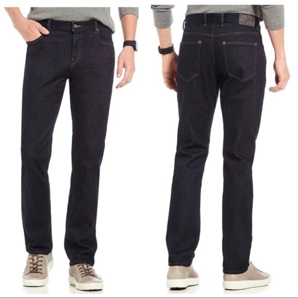 d91c1b178b2 NEW MEN S MICHAEL KORS 32 30 Parker Slim Fit Jeans.  M 5b3f8d5aa5d7c66ae6e5327d